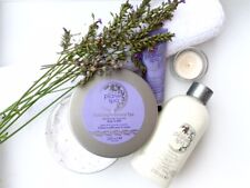 (C9) - Avon Planet Spa - Relaxing Provence Spa GIFT SET - New