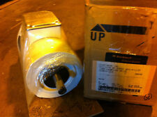 RELIANCE P14X4528 1HP 1200RPM TENV-EZ 145T 230/460