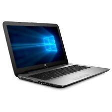 Portátiles y netbooks integradas HP HDMI