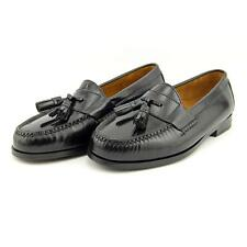 a927093e55b Pinch Loafers   Slip Ons Men s Casual Shoes for sale
