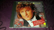 CD Bernhard Brink / Single Hit Collection 1976-1992 - Album 1993