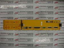BAUMULLER VECTOR 6V SERVO DRIVE  BUS6-VC-AC-0069