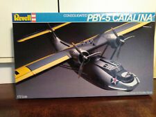 eduard ExpressMask PBY-5 Catalina 1:72 Modell-Bausatz Maskierfolie Academy kit