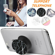 Support téléphone tablette universel bureau table POP UP iPhone Samsung Huawei..