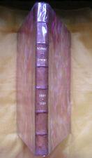LONGWY - ACIERIES DE LONGWY 1880 - 1930 - LIVRE ANCIEN XX ème MEURTHE ET MOSELLE