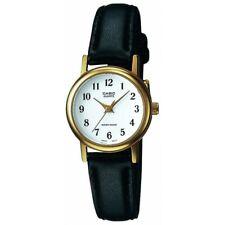 2eae1f0bae9a CASIO LTP-1095Q-7B Reloj Analogico para mujer -modelo retro - ultra ligero