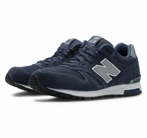 New Balance 565 Sneakers for Men for Sale | Authenticity ...