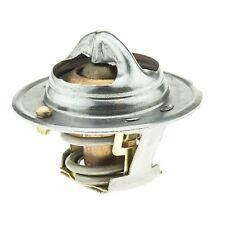 Engine Coolant Thermostat-Fail-Safe Coolant Thermostat CST 7419-180