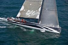 """Boat 5D Carbon Fiber Sticker Gloss tech art carbon fiber Wrap Sticker 18""""x60"""""""