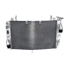 Radiateur de refroidissement de l'eau du moteur pour Yamaha YZF R1 2009-2014