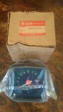 Tachimetro suzuki per GS125 del 1999
