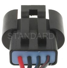 Ignition Coil Connector Standard S-658
