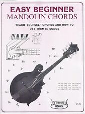 101 Mandolin Tips Sheet Music Mandolin Book and Audio NEW 000119493