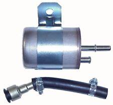 Fuel Filter PTC PG7019