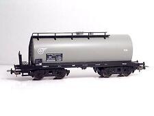 "PIKO 54372 DB Kesselwagen  ""VTG"" Ep III"