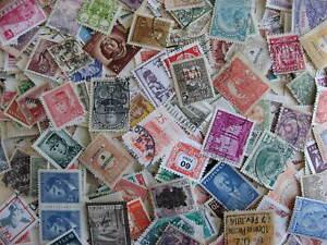 Worldwide commoner gambler mixture (duplicates,mixed cond) 1000 watch oldies