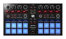 Pioneer DDJ-SP1 DJ Sub Controller  FREE EMS