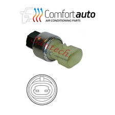 Low Pressure Cut Off Switch -  Fan Overide Switch Replaces Peterbilt P27-6142