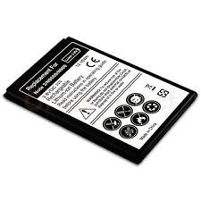 New Battery for Samsung Galaxy Note 3 III B800BU N9005 N9000