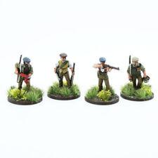 Le jardinage Gard footsore miniatures Inter-guerre 1918-1939 07VBC116