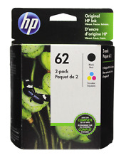 Printer Ink Cartridges for sale | eBay