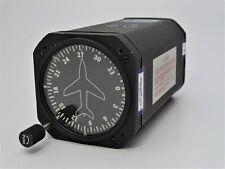 R.C.Allen - Directional Gyro RCA11A-8