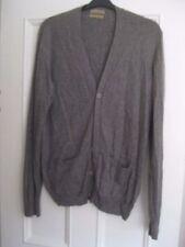 Marks and Spencer Cashmere Long Jumpers & Cardigans for Men