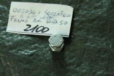 S11) VESPA V50 90 125 SS50 TS Tornillo de sujeción freno 002036PX SUPER VBB vna