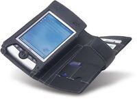 Belkin Hp Hx4700 Lthr Wallet Cse Pda Case