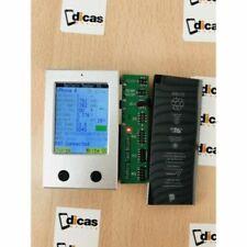 Baterías Para Apple iPhone SE para teléfonos móviles y PDAs
