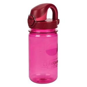 Nalgene 12 oz OTF On the Fly Water Bottle - Different colors free shipping