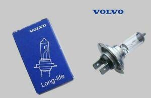 Volvo Genuine Head Lamp Bulb H7 989829 XC90 XC70 XC60 S60 V60 V40 S40 V50
