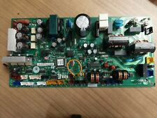 Sanyo Air Conditioning XH3652 Controller Board PCB CB-ADR74GXH56B 6231886000