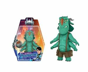 Funko Dreamworks Trollhunters Tales of Arcadia BLINKY 3 3/4 In Posable Action