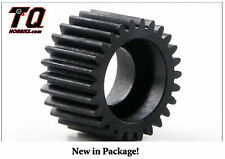 Kyosho UMW513 26T SP Idler Gear Ultima RT5 RT6 RB5 RB6 SC DB Ships wTrack#