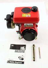 New Ey08D Robin 77.6 mL Engine 1.5 Kw 4200 Rpm