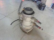 RENAULT PREMIUM BREAK trailer control valve 5010260940 AC598C