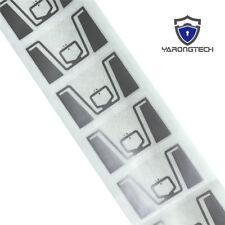 Monza R6 Long reading range RFID UHF Tag EPC C1 GEN2 ISO18000-6C -2000pcs