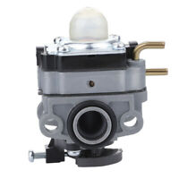 Carburetor Carb For Craftsman 316791960 316711930 316791210 316299372 316791932