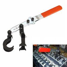 Steel Valve Spring Compressor Pusher OHV/OHC Engine Seal Spring Removal Tool 1PC