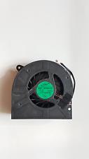 NEW CPU Fan for Toshiba Qosimio X505 ver.1 Graphic AB7005HX-CD3