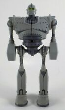 The Iron Giant Transforming Action Figure Trendmasters 1999 Incomplete