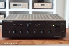 Harman/Kardon pm-665 AMPLIFICATORE-General superata con 3 anni di garanzia -