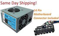 56.04100.4A1 100-Watt Power Supply HPM-100K1