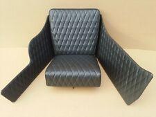 URAL motorcycle sidecar seat kit.(NEW)