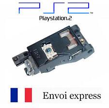 Lentille Sony Playstation II PS2 SF-HD7 - new * LENS repair SANYO SF HD7 HD 7