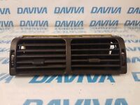RANGE ROVER P38A 1994–2002 CENTER CONSOLE FRONT DASHBOARD DOUBLE AIR VENT