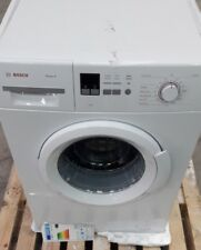 Bosch Freestanding 6kg 1400 Spin Washing Machine WAB28162GB