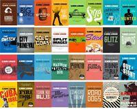 kindle ebooks Elmore lenard Ebook Available EPUB MOBI PDF