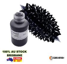 1 x Ferrotec EFH1 Magnetic Liquid Ferrofluid - 50ml
